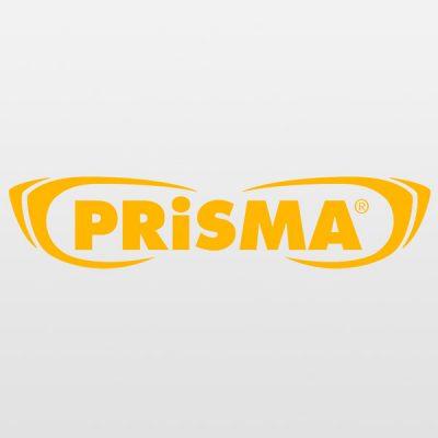 PRiSMA-Marken-Logo-bg-verlauf-600x600px